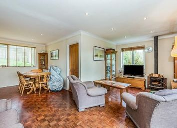 3 bed detached house for sale in Netherleigh Park, South Nutfield, Surrey RH1
