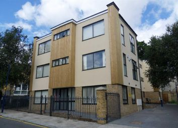 Thumbnail 2 bed flat to rent in Meeting Street Mews, Ramsgate