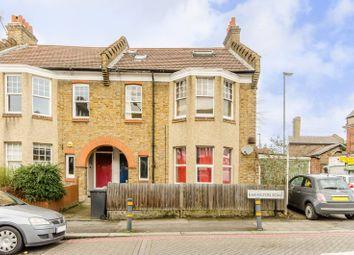 Thumbnail 4 bed maisonette for sale in Babington Road, Streatham