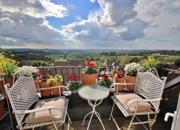 Thumbnail 2 bed flat for sale in Star Mews, High Street, Mayfield