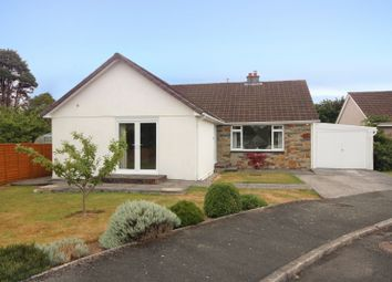 Thumbnail 3 bed property for sale in Speedwell Close, Millbrook, Torpoint