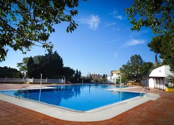 Thumbnail 1 bed apartment for sale in Torremolinos, Málaga, Spain