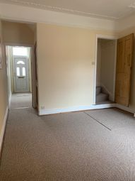 2 bed terraced house to rent in Nutfield Road, Leicester LE3