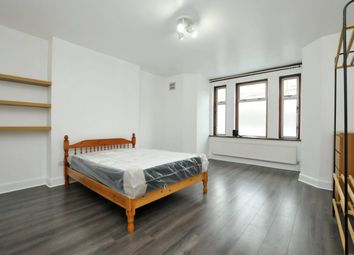 Thumbnail 1 bed flat to rent in Sandringham Road, London
