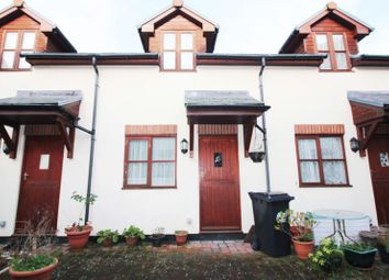 Thumbnail 1 bedroom flat to rent in Cow Lane, Ilfracombe