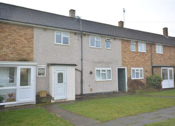 Thumbnail 3 bed terraced house to rent in Preston Lane, Tadworth