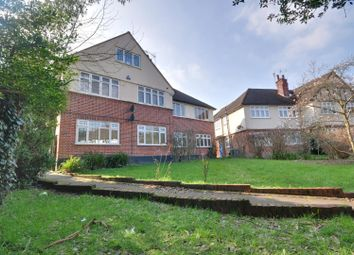 Thumbnail 2 bed maisonette to rent in Lloyd Court, Pinner, Middlesex