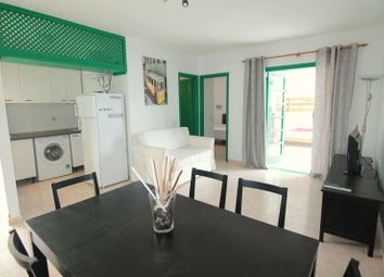 Thumbnail 1 bed apartment for sale in Costa Teguise, Las Palmas, Spain