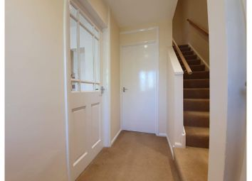 Thumbnail 2 bed terraced house for sale in Granville Dene, Bovingdon, Hemel Hempstead