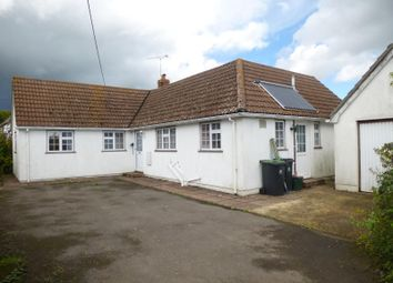 Thumbnail 2 bed bungalow to rent in King Stag, Sturminster Newton