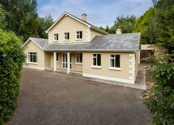 Thumbnail 6 bed detached house for sale in Killiane, Drinagh, Wexford County, Leinster, Ireland