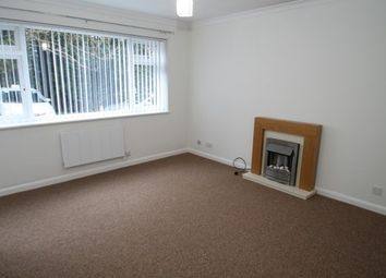 Thumbnail 2 bedroom flat to rent in Trenholme Court, Caterham