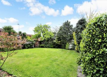 Thumbnail 6 bed end terrace house for sale in Creighton Avenue, London