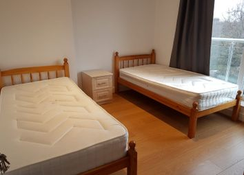Room to rent in Erskine Road, Walthamstow E17