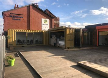 Thumbnail Commercial property for sale in Green Lane, New Commercial Enterprise, Lease For Sale