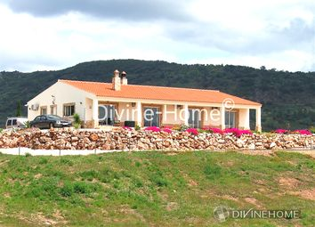 Thumbnail 4 bed villa for sale in 8100 Alte, Portugal