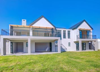Thumbnail 4 bed detached house for sale in 28 Moorlands Rd, Kingswood Golf Estate, George, 6530, South Africa