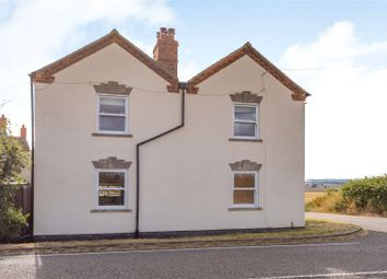 Thumbnail 3 bed country house to rent in Keepers Cottage, 3 Main Street, Clopton