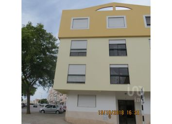 Thumbnail 3 bed apartment for sale in R. Fernando De Sousa 2, 2840-520 Seixal, Portugal