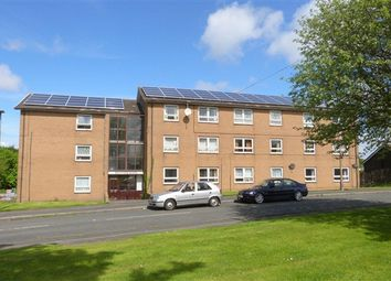 Thumbnail 2 bedroom flat for sale in Shakespeare Road, Lancaster