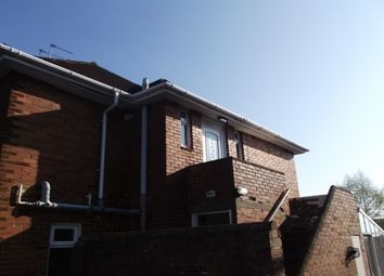 1 bed flat to rent in Polsloe Road, Exeter EX1
