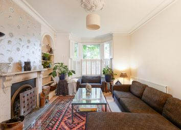 4 bed terraced house for sale in Wimbledon Park Road, Southfields SW18