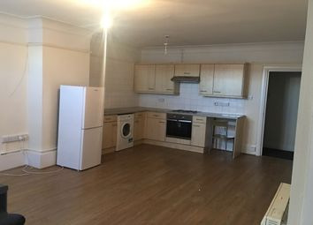 Thumbnail 2 bed flat to rent in Broadwalk Shopping Centre, Station Road, Edgware