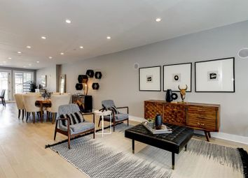 Thumbnail 2 bed property for sale in Washington, District Of Columbia, 20010, United States Of America