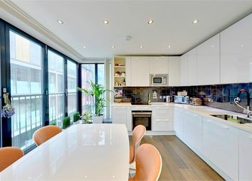 Thumbnail 3 bedroom flat for sale in Palace View, 16 Warwick Row, Westminster