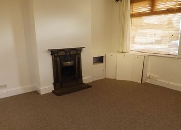 Thumbnail 2 bed property to rent in Highfield Street, Hugglescote, Coalville