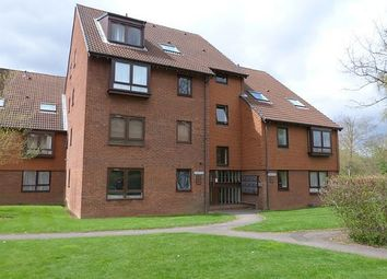 Thumbnail 2 bed property to rent in Norfolk House, Baldwin Road, Birmingham