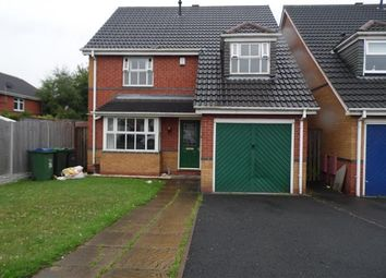 Thumbnail 4 bed property to rent in St. Helens Avenue, Tipton