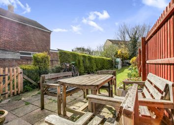 Thumbnail 3 bed terraced house for sale in Fishers Lane, Cherry Hinton, Cambridge