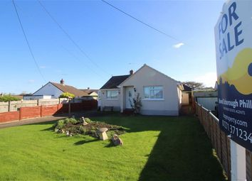 Thumbnail 3 bed detached bungalow for sale in Taw View, Fremington, Barnstaple
