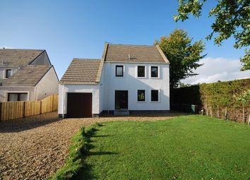 Thumbnail 3 bed detached house to rent in 12 Airlie Court, Gleneagles Village, Auchterarder