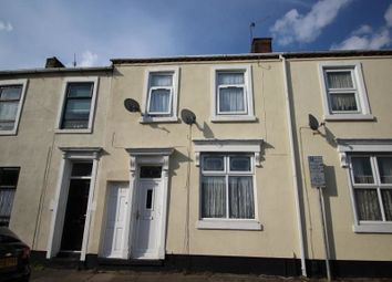 Thumbnail 3 bedroom property for sale in Trinity Parade, Trinity Street, Hanley, Stoke-On-Trent
