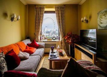Thumbnail 2 bedroom flat to rent in Whitehouse Apartments, Belvedere Road, London