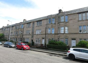 Thumbnail 2 bedroom flat to rent in Comely Bank Road, Edinburgh