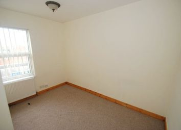 Thumbnail Room to rent in Browning Street, Stafford