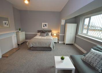 6 bed detached house for sale in Oakwood Lane, Leeds LS8