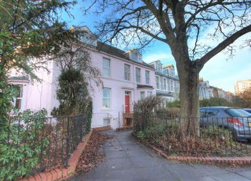 Thumbnail 1 bed flat for sale in Belle Grove Terrace, Newcastle Upon Tyne