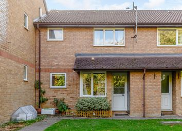 Thumbnail 1 bed detached house for sale in Moor Pond Close, Bicester, Oxfordshire