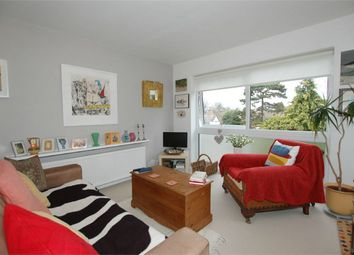 Thumbnail 1 bed flat for sale in Forsythe Shades Court, 31 The Avenue, Beckenham, Kent