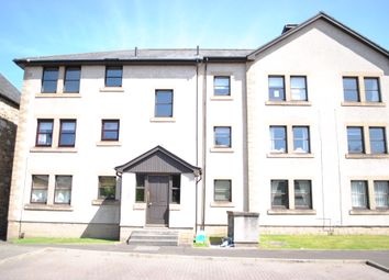 Thumbnail 1 bed flat for sale in The Maltings, Linlithgow