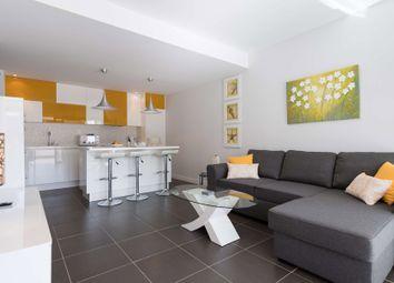 Thumbnail 1 bed duplex for sale in Costa Ancor, Casilla De Costa, La Oliva, Fuerteventura, Canary Islands, Spain