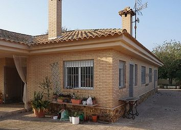 Thumbnail 5 bed villa for sale in 30368 El Carmoli, Murcia, Spain