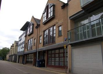 Thumbnail Commercial property for sale in Arena House, 25 Cambridge Place, Cambridge, Cambridgeshire
