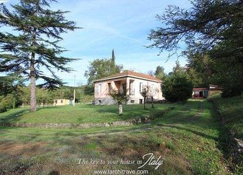 Thumbnail 4 bed detached house for sale in Via Montebello, 20, 54016 Licciana Nardi Ms, Italy