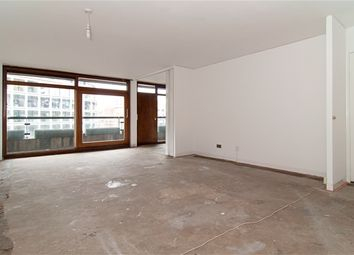 Thumbnail 1 bed flat for sale in Barbican, London