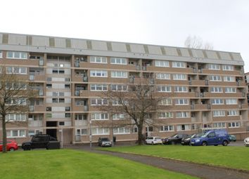 Thumbnail 2 bed maisonette for sale in Hillpark Drive, Glasgow